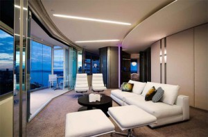 luxury-apartment-interior-498x327