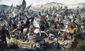 1619-battle-of-zablati-bohemian-revolt