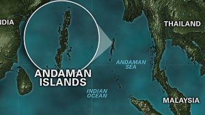 140314121009-nr-earthquake-strikes-andaman-nicobar-islands-00000529-story-top