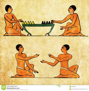 ancient-aegypt-boad-game-players-morra-players-collage-elaboration-engravings-middle-representing-ancien-costumes-56302764