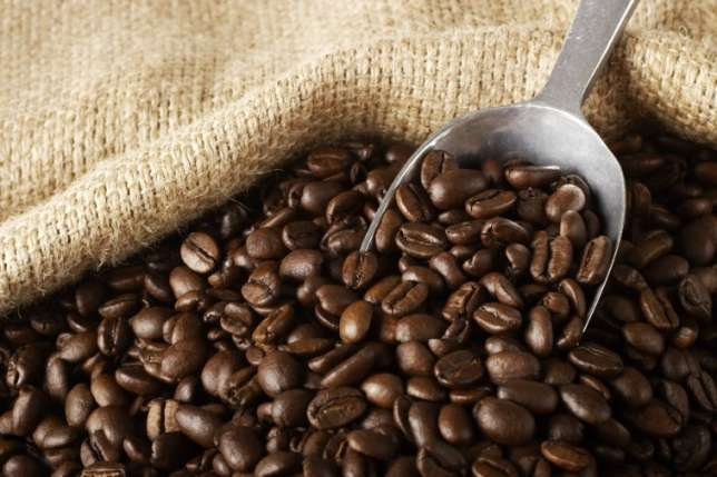 LO CAFÈ VA PLAN PEL CÒR