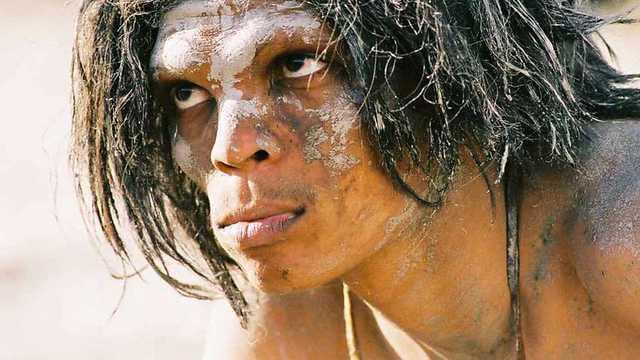 Es neandertalians non sigueren mès violents