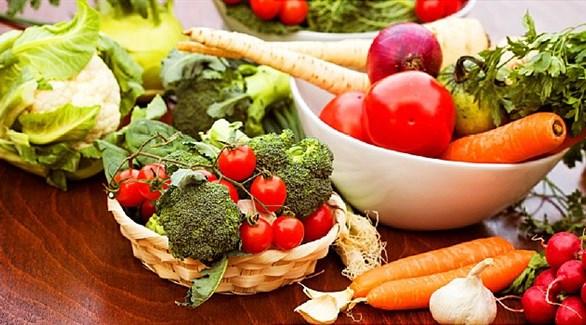 D'èsser vegetarian es mai salutari que d'èsser carnivòr